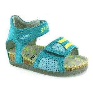 Bartek sandále T-41879/0Y7