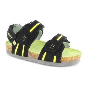 Bartek sandále T-49681/W35