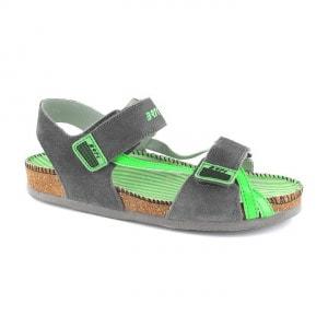 Sandały Bartek T-46674/0R5