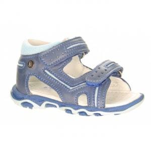 Sandály W-61825/170