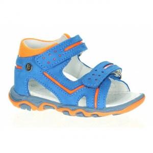 Sandály W-61825/82