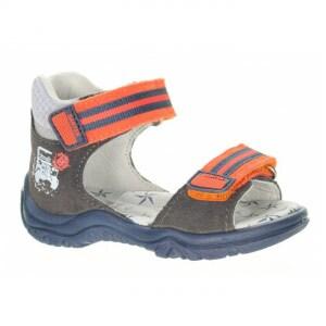 Bartek sandále T-61568/76G