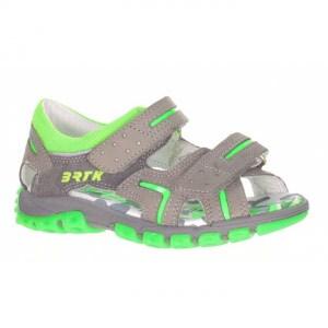 Bartek sandále T-66158/171