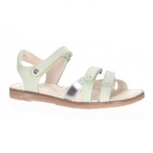 Sandały Bartek W-66677/0R7