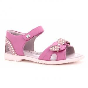 Bartek sandále T-69662/S01