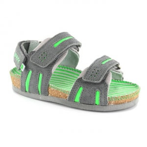Sandały Bartek T-69681/0ST