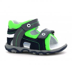 Bartek sandále W-81848/0G5