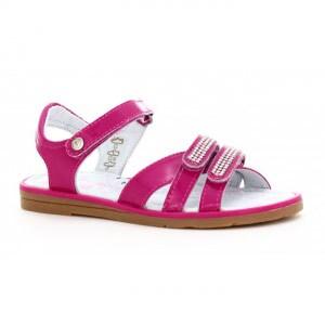 Sandály W-86161/1GE