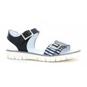 Bartek sandále W-89164/Y04