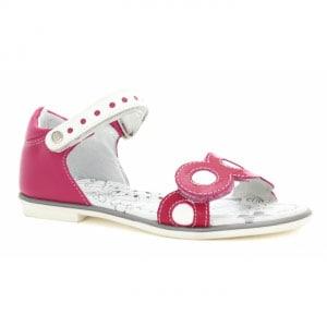 Bartek sandále T-89167/B70
