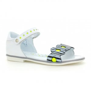 Bartek sandále T-86167/R87