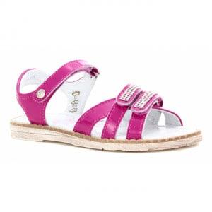 Sandály W-89161/1GEW