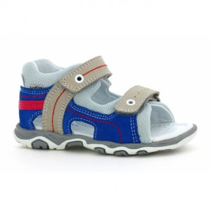 Bartek sandále W-81848/29