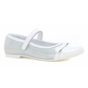 Formálne topánky Bartek T-18655/1MV