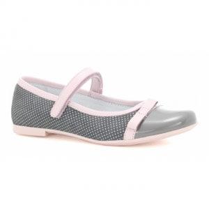 Formálne topánky Bartek T-15655/1G7