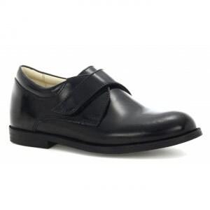 Formálne topánky Bartek T-15673/M3