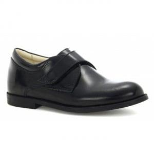 Formálne topánky Bartek T-15673/M3 II