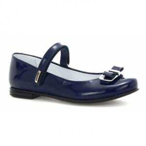 Formálne topánky Bartek T-28554/SZ/1H5 II