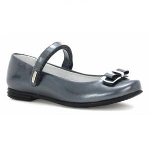 Formálne topánky Bartek T-28554/SZ/L5 II