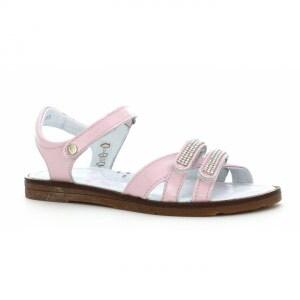 Sandály W-89161/0WK