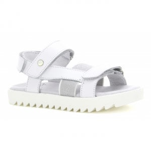 Sandały Bartek T-16181/B87 II