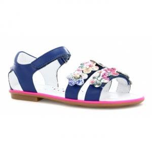 Bartek sandále T-16168/1DJ