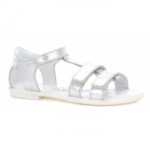 Sandály W-59016/SIE