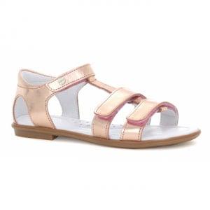 Bartek sandále W-59016/NRG II