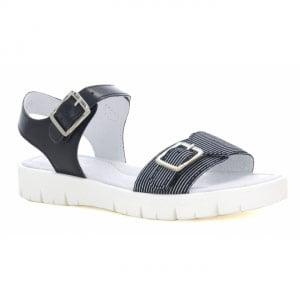 Sandály W-59164/0P4