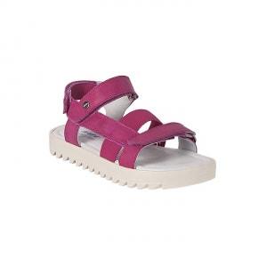 Sandały Bartek T-16181/00K