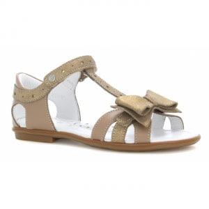 Sandały Bartek W-59182/59X