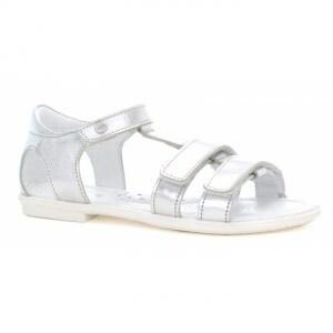 Sandály W-59016/SIE II