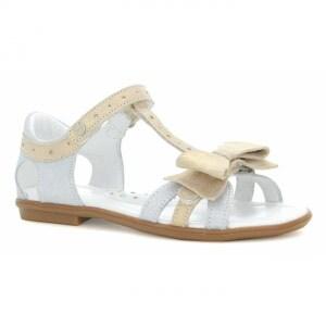 Sandały Bartek W-56182/SGW II