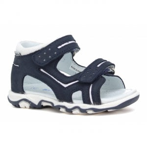 Sandály W-71825/318