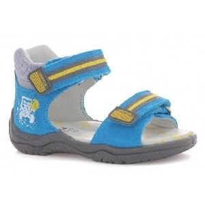 Sandály T-31568/0Y7 II