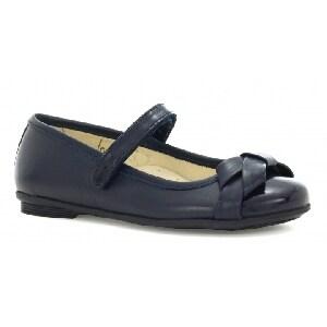 Formálne topánky Bartek T-18372/N13