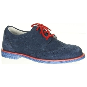 Formálne topánky Bartek W-75449/SZ/V38