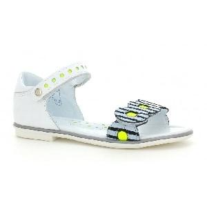 Sandále T-89167/R87 II