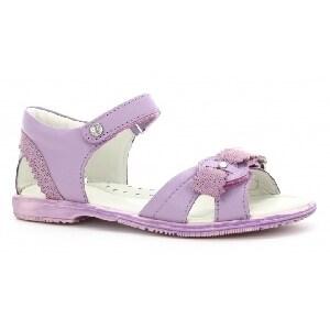 Sandále T-69662/S07 II
