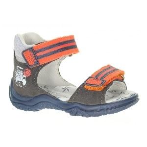 Sandále T-61568/76G II
