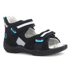 Sandály T-31917/V95 II
