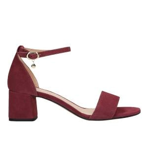 Sandále dámske 76038-65