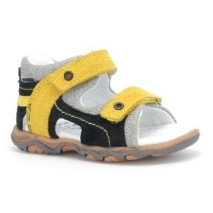 Sandále W-11848-7/W35