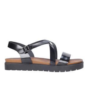 Sandále dámske 76014-51