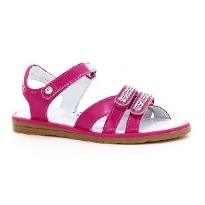 Bartek sandále W-86161/1GE