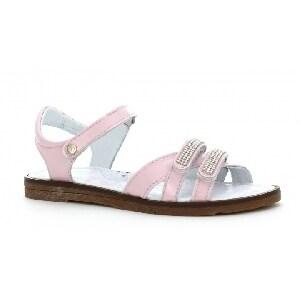 Bartek sandále W-89161/0WK