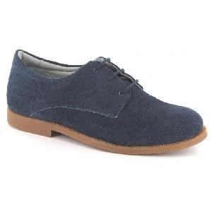 Formálne topánky Bartek T-58383M/SZ/V38