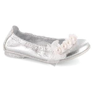Formálne topánky Bartek W-55448/NR/18H II