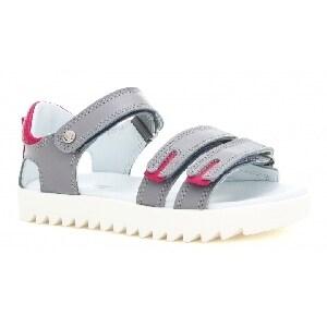 Sandále Bartek W-39178/1PW II