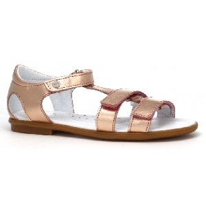 Sandały Bartek W-79016/NRG